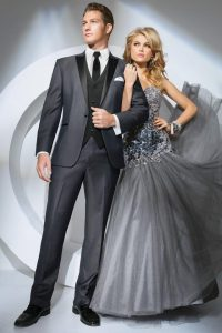Rent or Buy? How to Save Money on Formal Attire
