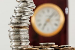 Tips for Handling Your Finances When You File Bankruptcy
